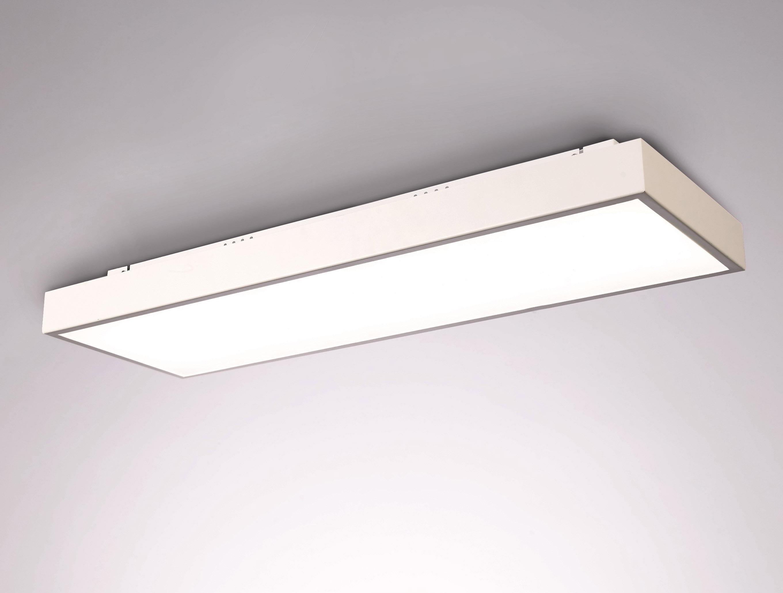 מדהים די לייט תאורה | גוף תאורה צמוד תקרה מס' 3003 KM-27